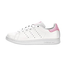 Кроссовки Adidas Stan Smith White Pink