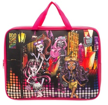 "Папка-сумка ""Monster High"" Boo York"